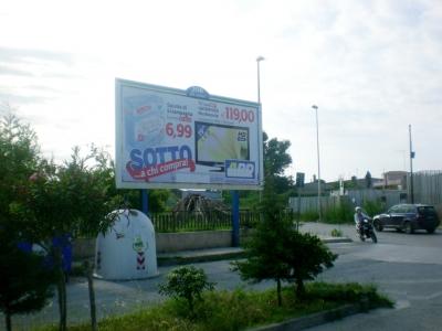 6x3 - Via G. Di Vittorio AUGUSTA (SR) - Cimasa 039