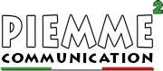 Concessione a Piemme 2 Communication srl